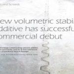 Link EVR innovación aparece en la prensa de la industria